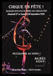 cirque_en_fete_Flyer A6 compressé-1