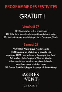 cirque_en_fete_Flyer A6 compressé-2