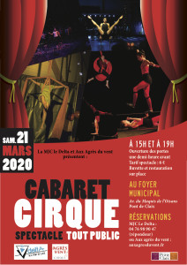 MJC_soiree_cirque_2020_qualmax